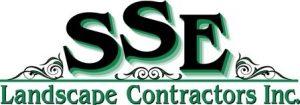 sse landscape contractors
