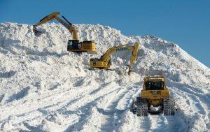 sse landscape snow farm